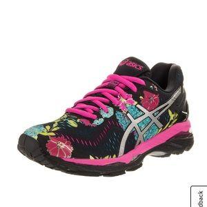 Women Asics Gel Kayano 23 Running Shoe